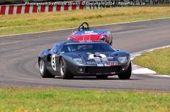 Le-Mans-2014-04-12-143.jpg