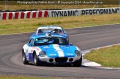 Le-Mans-2014-04-12-144.jpg