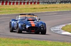 Le-Mans-2014-04-12-145.jpg