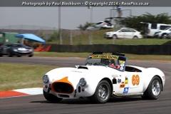 Le-Mans-2014-04-12-147.jpg