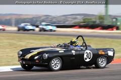 Le-Mans-2014-04-12-148.jpg