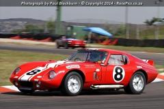 Le-Mans-2014-04-12-149.jpg
