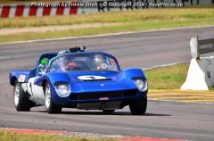 Le-Mans-2014-04-12-150.jpg