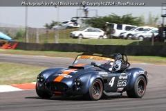 Le-Mans-2014-04-12-153.jpg
