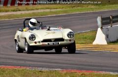 Le-Mans-2014-04-12-154.jpg