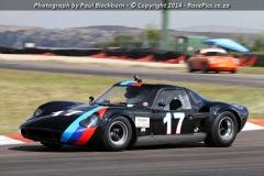 Le-Mans-2014-04-12-155.jpg