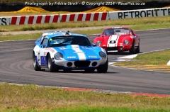 Le-Mans-2014-04-12-156.jpg