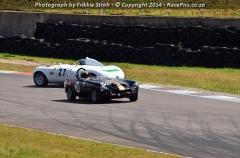 Le-Mans-2014-04-12-158.jpg