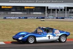Le-Mans-2014-04-12-159.jpg