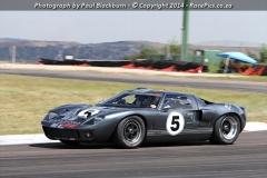 Le-Mans-2014-04-12-160.jpg
