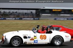 Le-Mans-2014-04-12-161.jpg