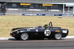 Le-Mans-2014-04-12-162.jpg