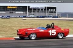 Le-Mans-2014-04-12-163.jpg