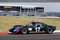 Le-Mans-2014-04-12-166.jpg