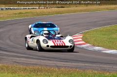 Le-Mans-2014-04-12-168.jpg