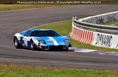 Le-Mans-2014-04-12-169.jpg