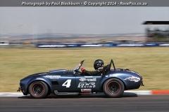 Le-Mans-2014-04-12-170.jpg