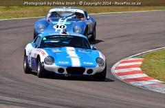 Le-Mans-2014-04-12-171.jpg