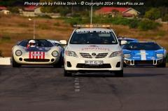 Le-Mans-2014-04-12-174.jpg