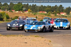 Le-Mans-2014-04-12-175.jpg
