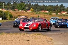 Le-Mans-2014-04-12-176.jpg
