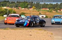 Le-Mans-2014-04-12-177.jpg