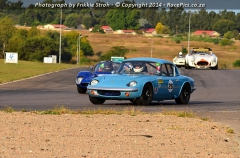 Le-Mans-2014-04-12-178.jpg