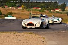 Le-Mans-2014-04-12-179.jpg