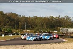 Le-Mans-2014-04-12-180.jpg