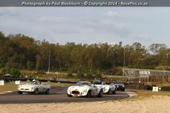Le-Mans-2014-04-12-181.jpg