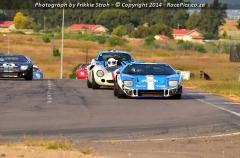 Le-Mans-2014-04-12-182.jpg