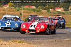 Le-Mans-2014-04-12-183.jpg