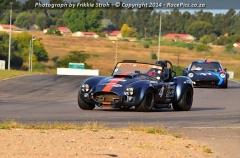 Le-Mans-2014-04-12-184.jpg