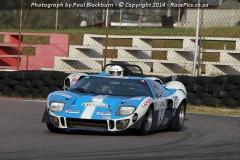 Le-Mans-2014-04-12-189.jpg