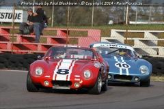 Le-Mans-2014-04-12-191.jpg