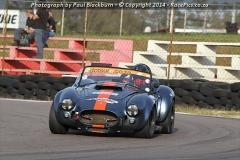 Le-Mans-2014-04-12-193.jpg