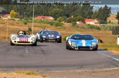 Le-Mans-2014-04-12-194.jpg