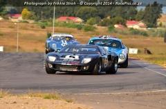 Le-Mans-2014-04-12-195.jpg