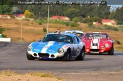 Le-Mans-2014-04-12-196.jpg