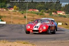 Le-Mans-2014-04-12-197.jpg