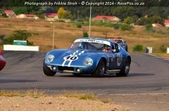 Le-Mans-2014-04-12-198.jpg