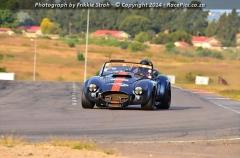 Le-Mans-2014-04-12-199.jpg