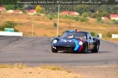 Le-Mans-2014-04-12-200.jpg
