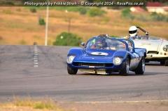 Le-Mans-2014-04-12-201.jpg