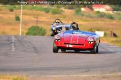 Le-Mans-2014-04-12-202.jpg