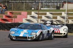 Le-Mans-2014-04-12-203.jpg