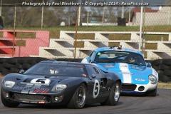 Le-Mans-2014-04-12-205.jpg