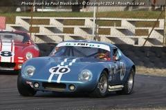 Le-Mans-2014-04-12-206.jpg