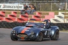 Le-Mans-2014-04-12-207.jpg