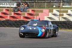 Le-Mans-2014-04-12-208.jpg